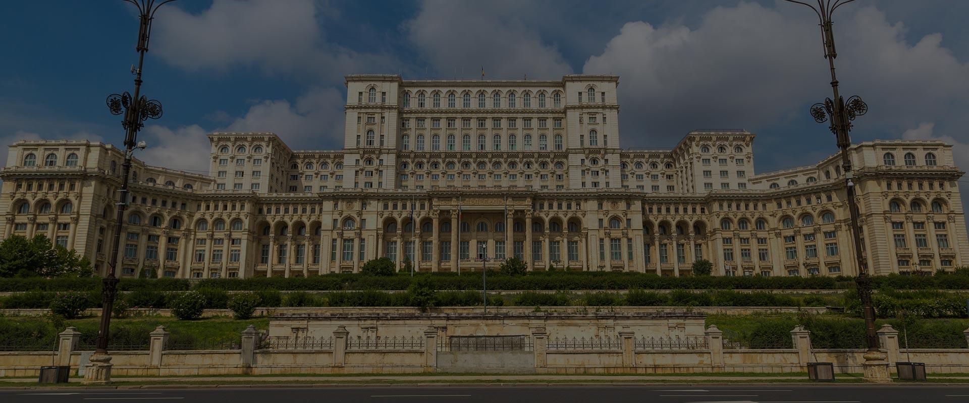 nceeer-homepage-slide-parliament-bucharest-romania